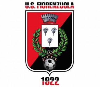 Pubblicata la rosa 2020-21 dell'U.S. Fiorenzuola 1922 S.r.l.