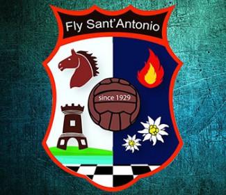 Cambio di allenatore per il Fly San'Antonio