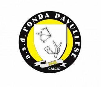 Pubblicata la rosa 2020-21 dell' A.S.D. Fonda Pavullese Calcio