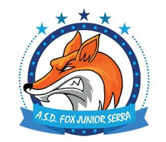 Pubblicata la rosa 2020-21 dell'A.S.D. Fox Junior Serramazzoni