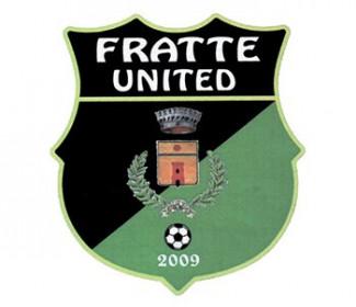 On line le foto 2019-2020 della Fratte United 2009 A.S.D.