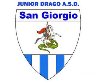 Pubblicata la rosa 2020-21 dell' A.S.D. Junior Drago