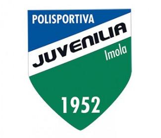 On line la rosa 2019-2020 della Pol. Juvenilia Imola