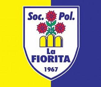 On line le foto 2020-2021 della Soc. Pol. La Fiorita