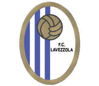 On line le foto 2020-2021 della F.C Lavezzola A.S.D.