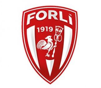 On line le foto 2020-2021 della F.C. Forlì S.r.l. Jun. Nazionali