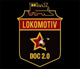 Pubblicata la rosa 2020-21 dell'A.S.D. Lokomotiv
