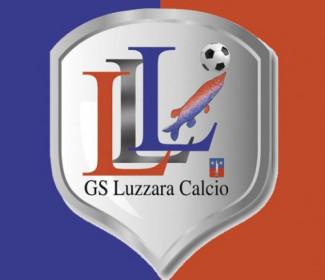 Pubblicata la rosa 2020-21 dell' A.S.D. Luzzara Calcio G.S.