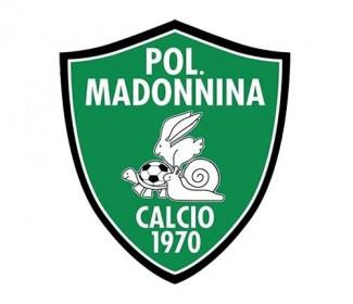 On line la rosa 2019-2020 della G.S. Pol. Madonnina Calcio