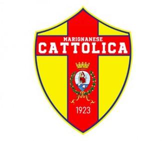 Pubblicata la rosa 2020-2021 della S.S.D.R.L. Marignanese Calcio