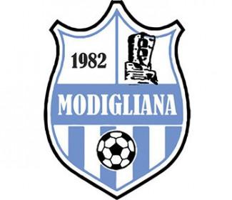 On line le foto 2019-2020 della A.C.D. Modigliana Calcio