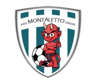 On line la rosa 2019-2020 della A.S.D. Montaletto