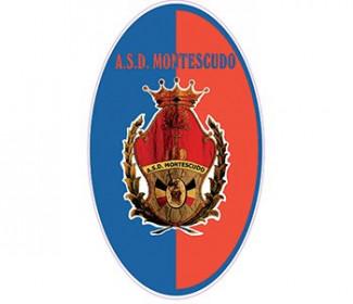 Pubblicata la rosa 2020-21 dell'A.S.D. Montescudo