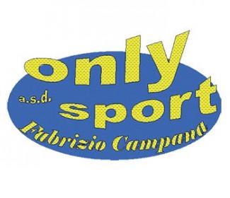 On line le foto 2019-2020 della A.S.D. Only Sport Fabrizio Campana