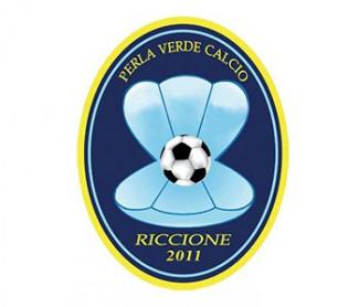 On line la rosa 2019-2020 della A.S.D. Perla Verde Calcio