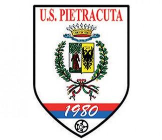 Pubblicata la rosa 2020-21 dell' U.S. Pietracuta A.S.D.