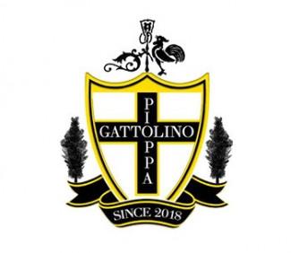 Pubblicata la rosa 2020-21 dell'A.S.D. G.S. Pioppa Gattolino