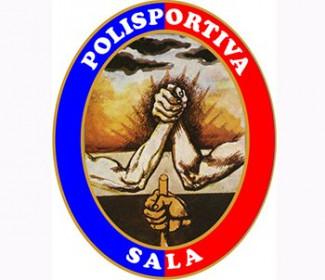 On line la rosa 2019-2020 della Pol. Sala
