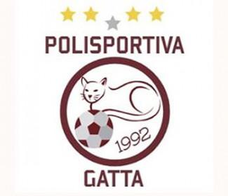 Pubblicata la rosa 2020-2021 della Polisportiva Gatta A.S.D.