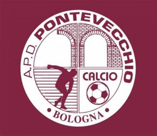 La Pontevecchio riparte da Piero Pizzi