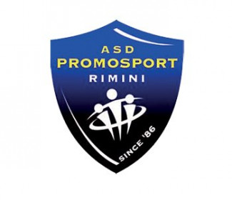 On line le foto 2020-2021 della A.S.D. C.G. Promosport
