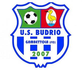 On line la rosa 2019-2020 della U.S.D. Budrio 1982
