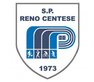 Pubblicata la rosa 2020-2021 della S.P. Reno Centese 1973 A.S.D.