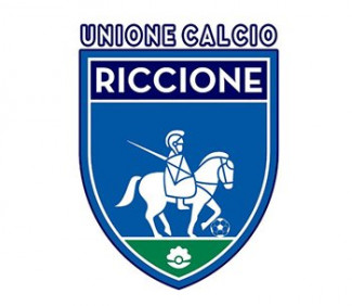 Pubblicata la rosa 2020-21 dell'A.S.D. Riccione Calcio 1926