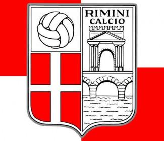 Pubblicata la rosa 2020-2021 della Rimini F.C. S.r.l.