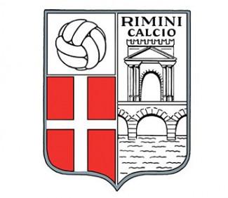 Pubblicata la rosa 2020-2021 della Rimini F.C. S.r.l. Jun. Nazionali