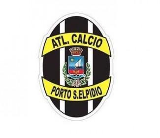 Pubblicata la rosa 2020-21 dell'A.S.D. Atl. Calcio Porto S.Elpidio
