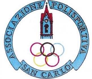 Pubblicata la rosa 2020-21 dell' A.P.D. San Carlo