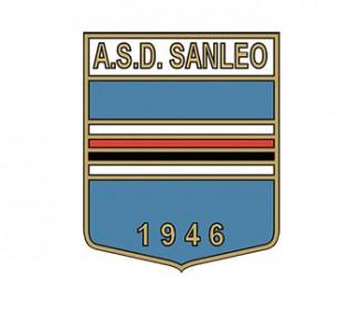Pubblicata la rosa 2020-2021 della San Leo C.S.M. A.S.D.