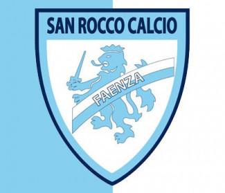 Pubblicata la rosa 2020-2021 della Pol. S.Rocco 2001 Faenza A.S.D.