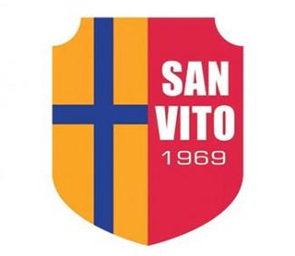 Pubblicata la rosa 2020-2021 della San Vito A.P.