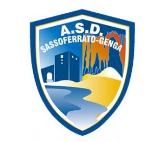 On line la rosa 2019-2020 della A.S.D. Sassoferrato Genga