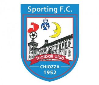 Pubblicata la rosa della Sporting F.C. 2018-19