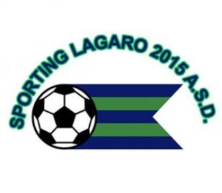 Pubblicata la rosa 2020-21 dell' A.S.D. Sporting Lagaro 2015