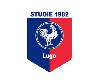 Pubblicata la rosa 2020-2021 della Pol. D. Stuoie 1982 Lugo