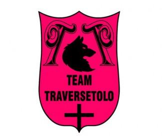 Pubblicata la rosa 2020-2021 della Team Traversetolo A.S.D.