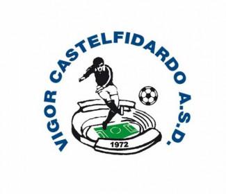 Pubblicata la rosa 2020-2021 della Vigor Castelfidardo-O A.S.D.