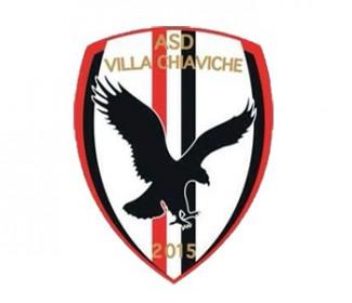 On line la rosa 2019-2020 della A.S.D. Villa Chiaviche 2015