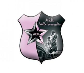 Pubblicata la rosa 2020-21 dell'A.S.D. Villa Verucchio