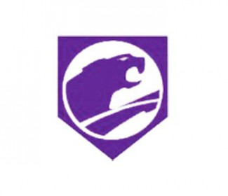 On line la rosa 2019-2020 della Viola 1998