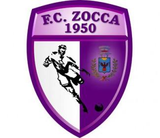 Pubblicata la rosa 2020-2021 della F.C. Zocca