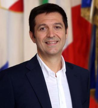 Hockey Prato Città del Tricolore: il bilancio del presidente Marco Bonacini