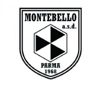 Pubblicata la rosa 2020-21 dell' U.S. Montebello