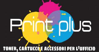 Usa la tua Sport Card presso il negozio Print Plus