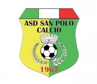 Pubblicata la rosa 2020-21 dell' A.S.D. San Polo Calcio