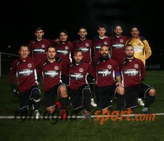 On line le foto 2019-2020 della Nuova Montalbano Calcio